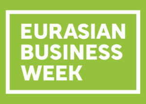 Eurasian-business-week