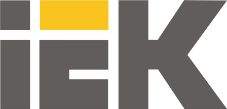 logo-iek