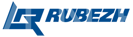 rubezh_logo