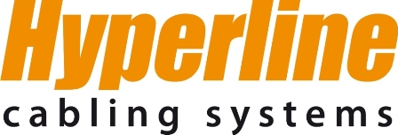 hyperline_cablig_systems_+-01